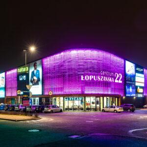 20190215-CentrumLopuszanska22-noc-010