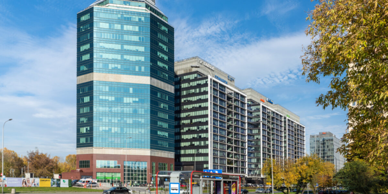 20191015-Eurocentrum-044-1